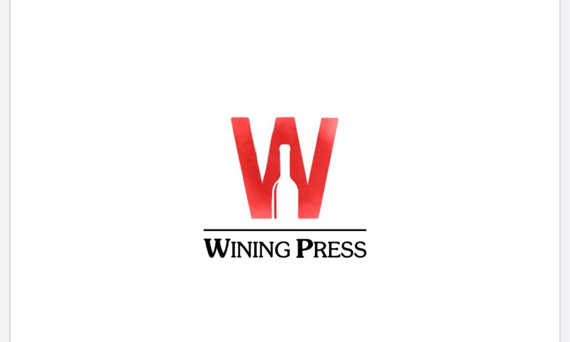 WiningPress